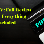 Philo TV Full Review (2021) Everything Included