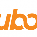 FuboTV pricing plans and channels